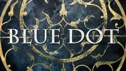 Blue Dot Band
