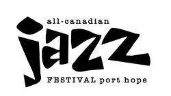 All-Canadian Jazz Festival