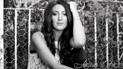 Alessia Cohle