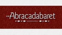 Abracadabaret