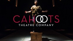 Cahoots Theatre