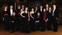 Cantabile Chamber Singers