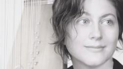 Julia Seager-scott